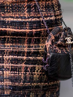 Secondhand Chanel Luxury Bags on SACLÀB